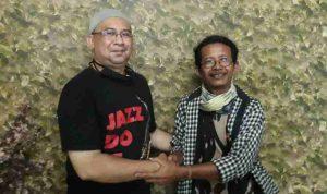 Maestro Banjar